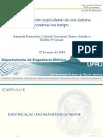 Apresentacao_cont2_cap4.pdf