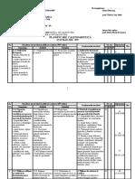 Document Martori Bord