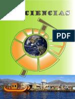 Tapa Geociencias