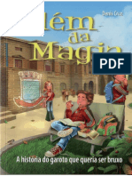 ALEM_DA_MAGIA.pdf