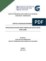 KERTAS CDGN INOVASI -AIMAN.docx