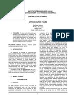 FORMATO-DE-INFORMES.docx