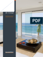 Fichas_Glasstech_Cortinas_deCristal.pdf