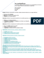 Clasificación de los sustantivos.docx