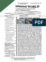 04-28-02-2019-LawTotal.pdf
