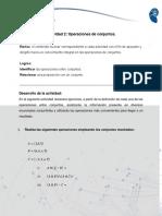 Act2.Operaciones_de_Conjuntos.docx