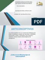 ANTICONCEPTIVOS-4
