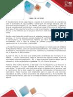 Caso Esudio Curso Unad PDF