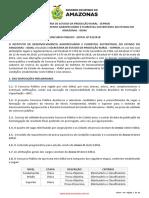 edital_de_abertura_n_01_2018.pdf