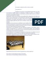 TIPOS DE CORO.docx