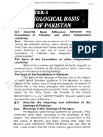 Chapter 1 - Ideological Basis of Pakistan.pdf