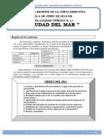 02-ACTA JUNTA DIRECTIVA AMPA CDM 08062018.docx