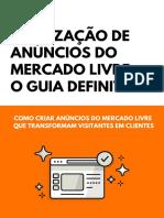 Otimização-de-Anúncios-do-Mercado-Livre-O-Guia-Definitivo