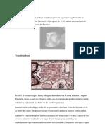 historia ensayo.docx