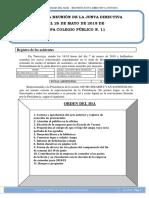 ACTA JUNTA DIRECTIVA AMPA CDM 25052018-0.docx