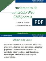 Aula 1 - Introduo.pdf