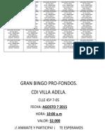 GRAN BINGO PRO.docx