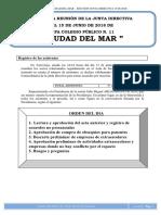 03-ACTA JUNTA DIRECTIVA AMPA CDM 15062018.pdf