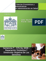 EXPOSICION SENTENCIA T576:08.pptx