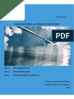 Design af Stålkonstruktioner - Jesper Gath - 2009.pdf