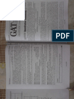 Gat general - quantitative reasoning.pdf