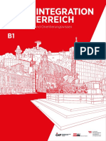 Fragen Werte- Und Orientierungswissen B1 Final Neu