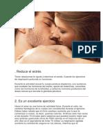 SEXUALIDAD.docx