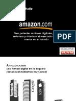 Amazon.pptx