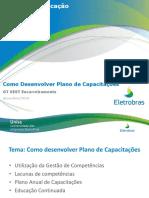 3.2 Encarreiramento - Eletrobras.pdf