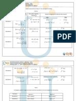 EjercicioS Paso 6 - Unid 3 A.pdf