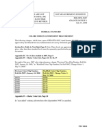 FED-STD-595C_Change_Notice_1.pdf