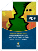 1. CREPOP. Referências Álcool e Drogas.pdf