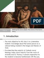 Presentation 4.pptx