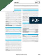 Manual de Empernador Ds311 Sandvick-221-223