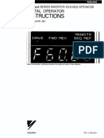 TM.YVFD.TOE-C736-60.1_VS-616_G3_Digital_Operator_Instructions.pdf