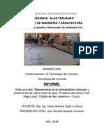 PAVIMENTOS RIGIDOS.docx