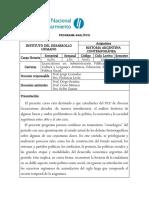 HAC. Programa 2018 - 1° s (2)