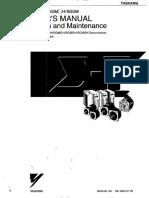 SGDM_Design_Maintenance.pdf