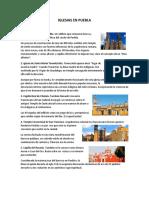 IGLESIAS EN PUEBLA.docx