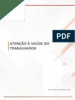 Programas de Saúde Ocupacional Obrigatórios.pdf