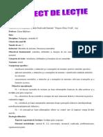 proiect_metode.docx