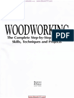 Woodworking.pdf