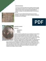 CORROSIÓN UNIFORME.docx
