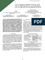 japaneseRDactivity.pdf