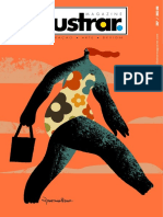 ilustrar_magazine_37.pdf
