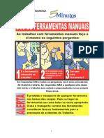 07 DDS FERRAMENTAS CANA.doc