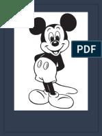Mickey Mause para pintar.docx