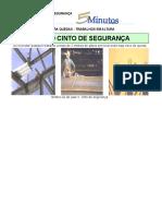 09 DDS CINTO DE SEGURANÇA CANA.doc