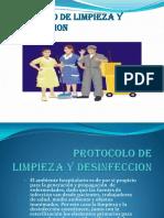 limpieza y desinfeccion hospitalaria.pdf
