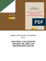 11.2 Pediatría.pdf